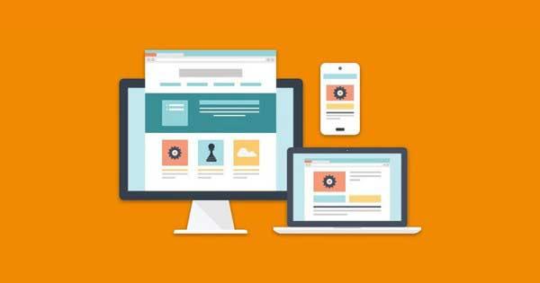 ویژگی های وب اپلیکیشن چیست؟