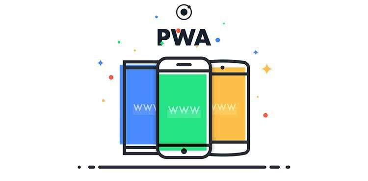 وب اپلیکیشن (Web Application) چیست؟