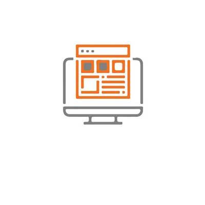 استخدام طراح وبسایت