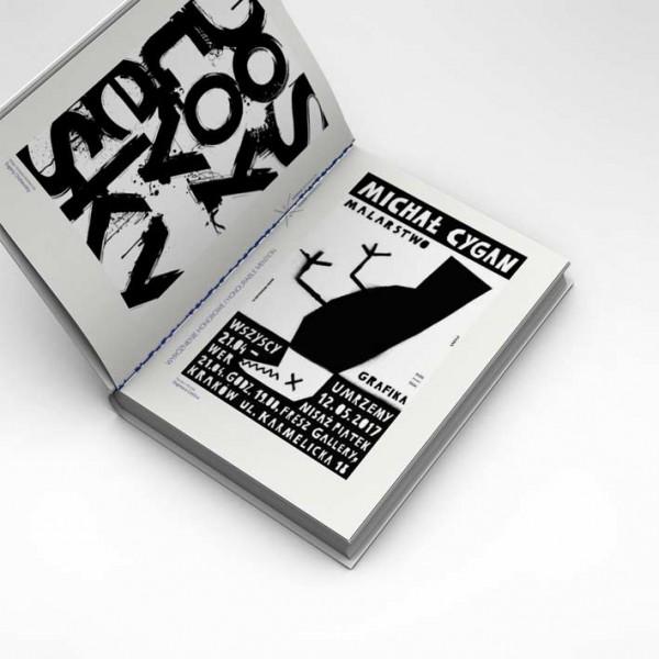 دوسالانه بین المللی پوستر لوبلین 2017 3rd international poster Biennale lublin 2017