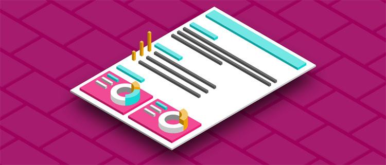 محتوا دیزاین بریف یا تفهیم نامه طراحی چیست؟