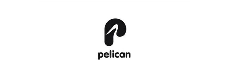 خلاق ترین طراحی لوگو (آرم) Creativity in Logo Design خلاقیت در طراحی لوگو آرم