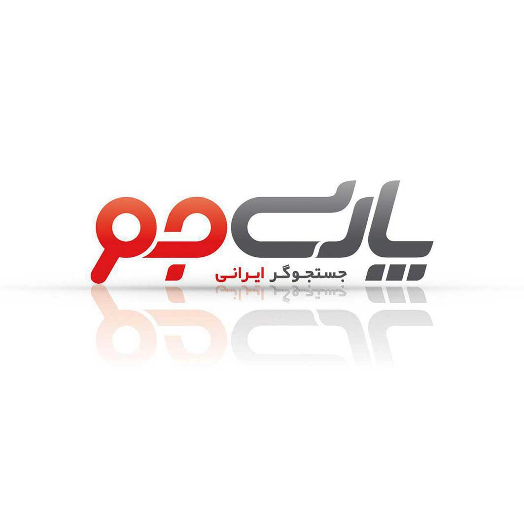 نمایشگاه مجازی هنرجویان و اساتید گروه آموزشی آکودان