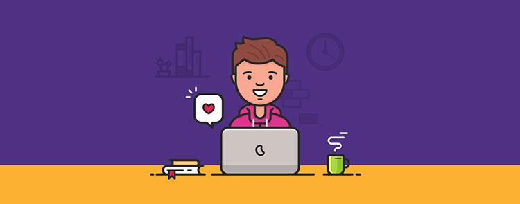 فریلنسرچیست؟ چه کسی فریلنسراست؟ What is a freelancer? Who is a freelancer?